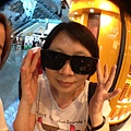 Photo 13-6-20 4 25 19.jpg