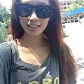 Photo 13-6-21 12 30 32.jpg