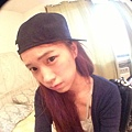 Photo 13-6-22 20 04 38.jpg