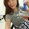 CIMG4756_结果