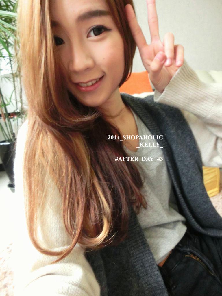 CIMG4325_Fotor