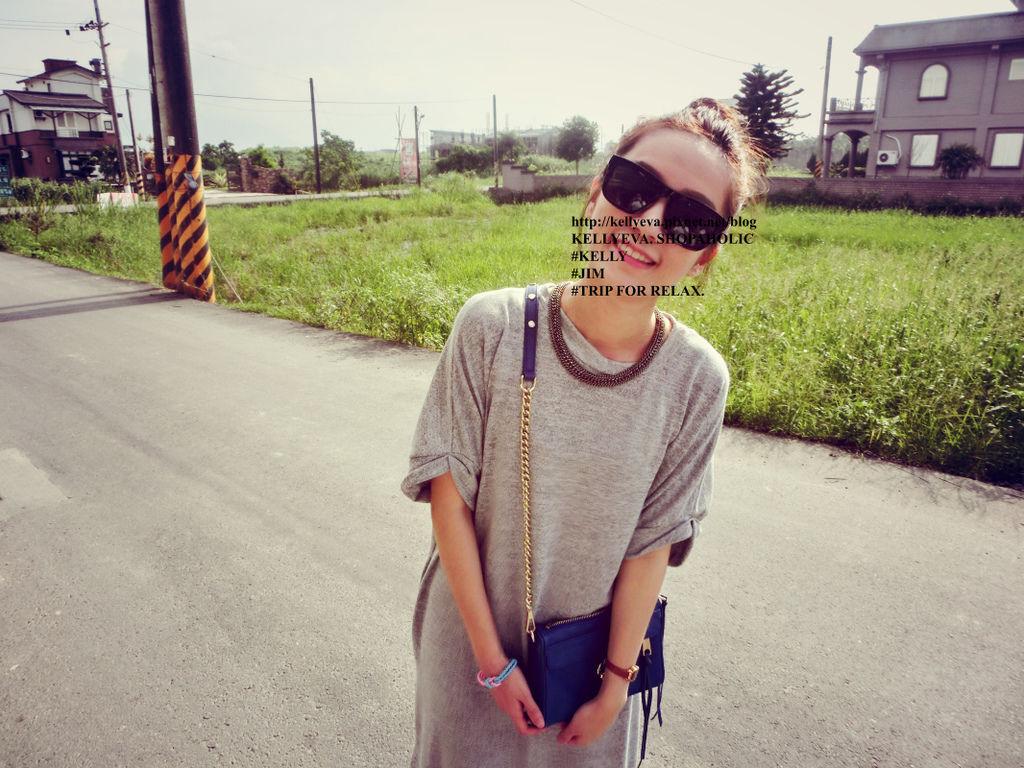 CIMG6615_Fotor_Fotor