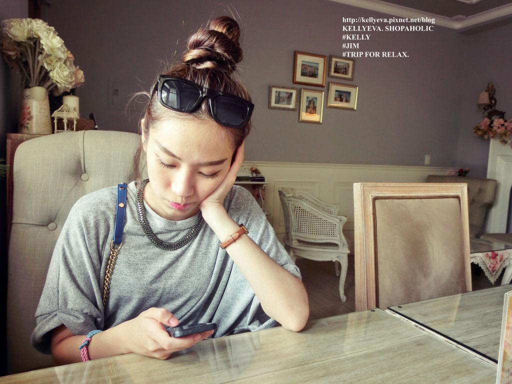CIMG6640_Fotor_Fotor