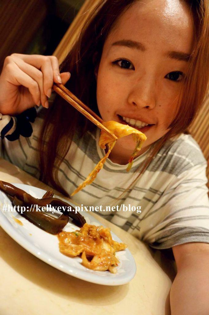 DSC03548_Fotor_Fotor12