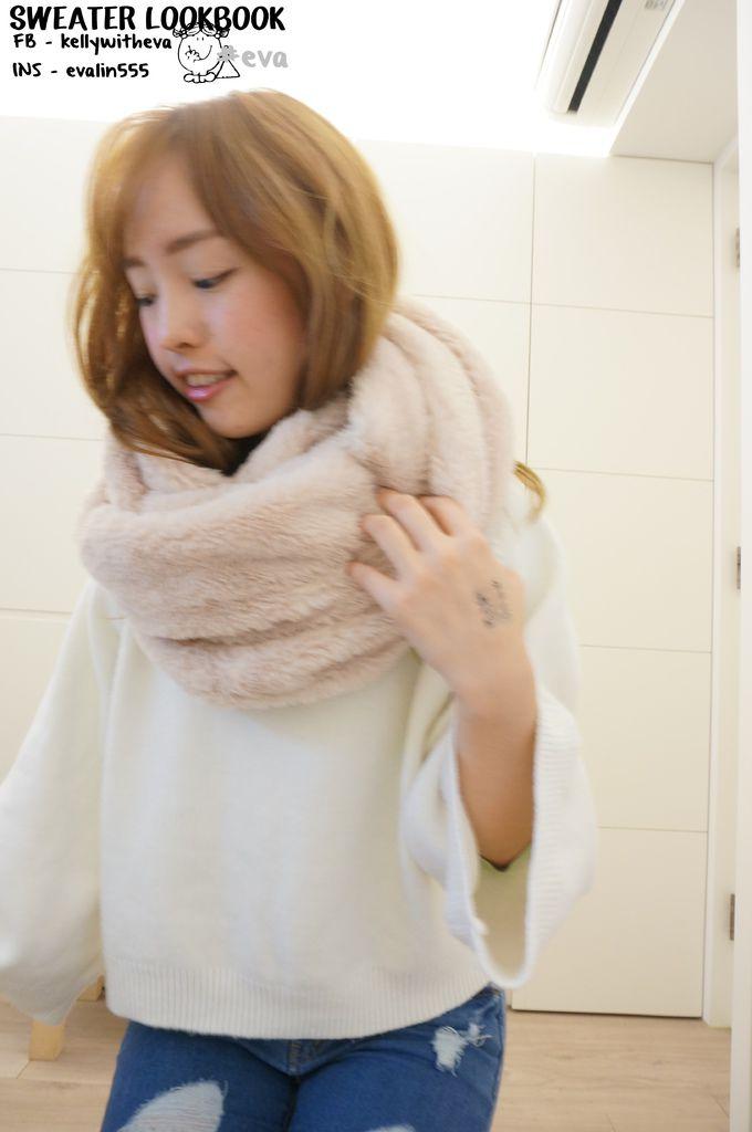 20換條圍巾.JPG