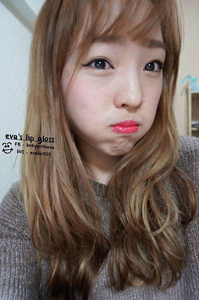 lips-111.jpg