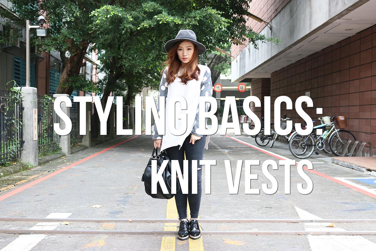 styling basics