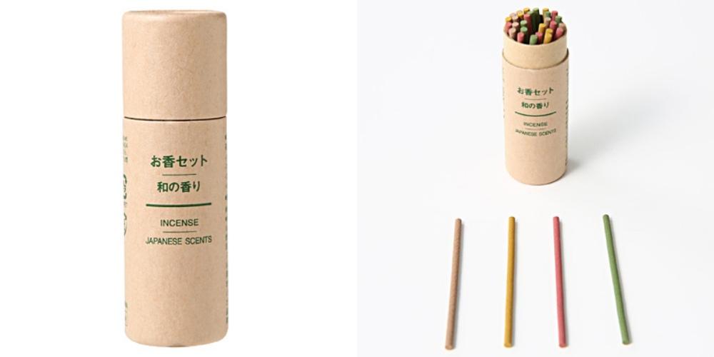 線香組(和風香氣):長型4種×8支-tile.jpg