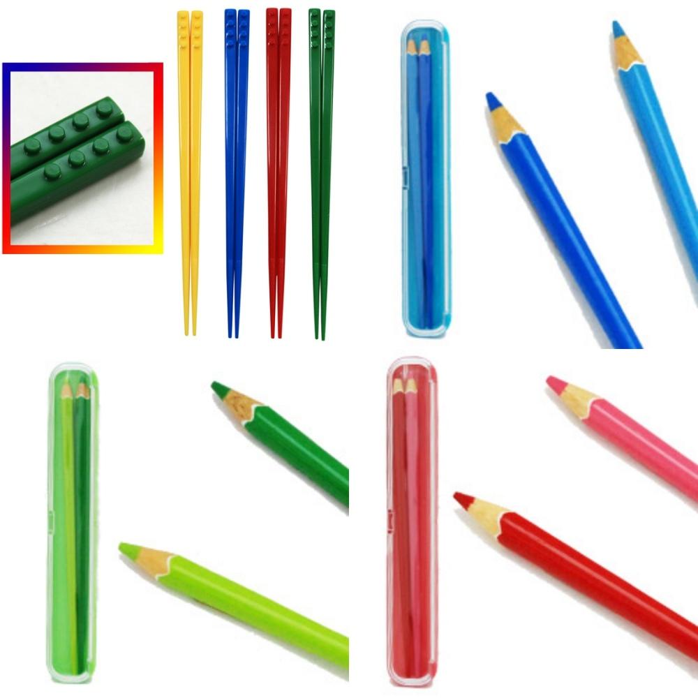 積木造型筷(綠)-tile.jpg