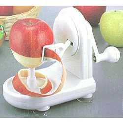 蘋果迴轉削皮器.jpg