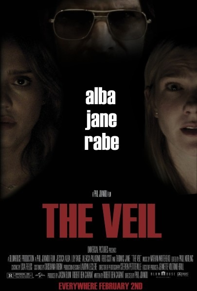 The_Veil_movie_poster_zpssrqft1c0.jpg