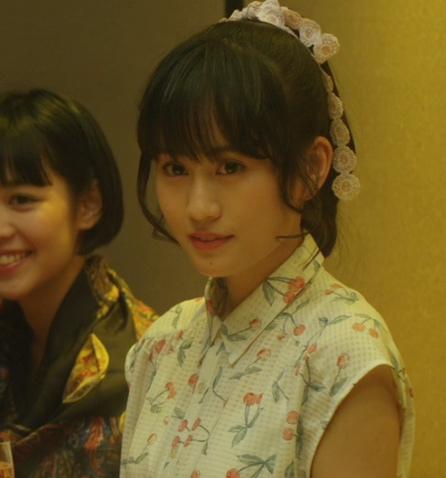 -Maeda-Atsuko-Initiation-Love-akb48-39692428-446-478.jpg