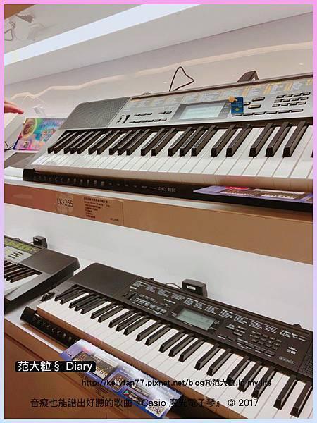 Casio 魔光電子琴04.jpg