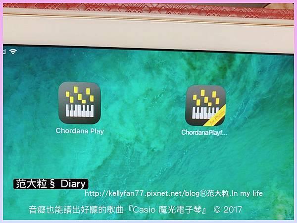 Casio 魔光電子琴10.jpg