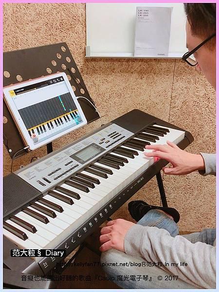 Casio 魔光電子琴06.jpg