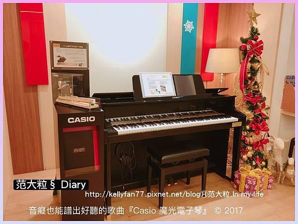 Casio 魔光電子琴14.jpg
