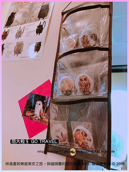 新宿-喵頭鷹餐廳04.jpg