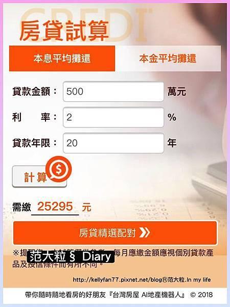 台灣房屋 AI地產機器人03.jpg