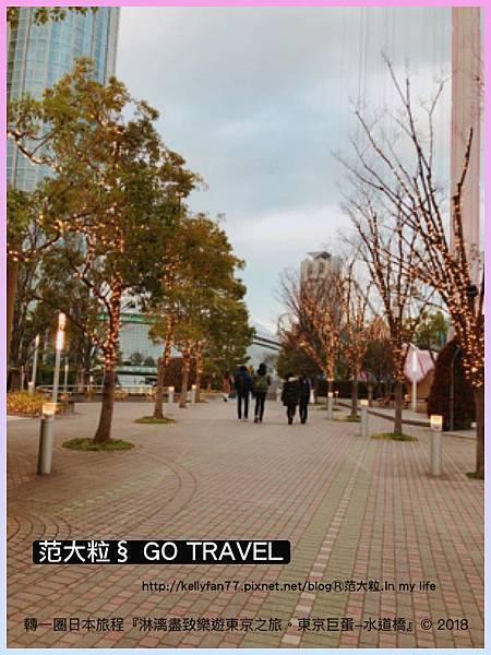 東京巨蛋-水道橋04.jpg