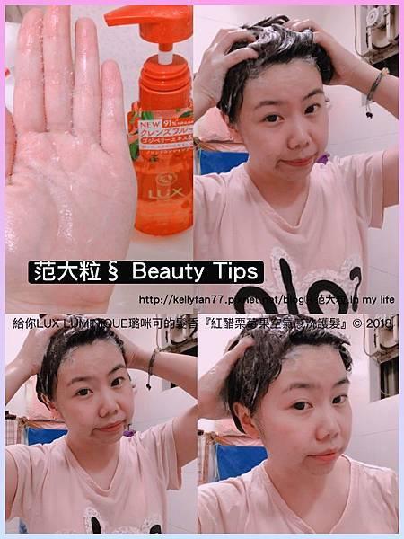 紅醋栗莓果空氣感洗護髮08.jpg