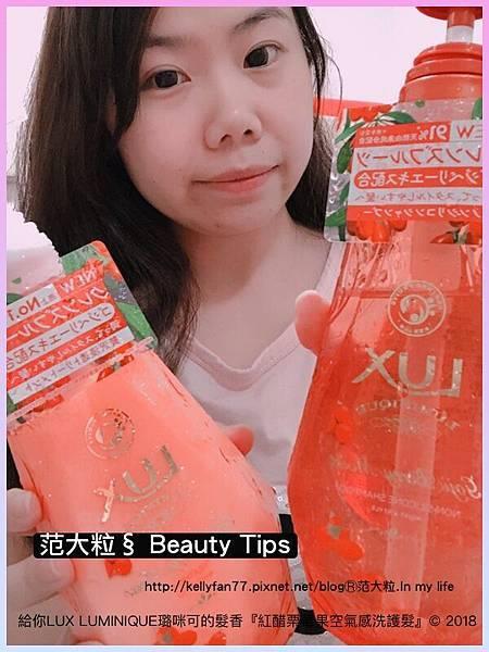 紅醋栗莓果空氣感洗護髮04.jpg