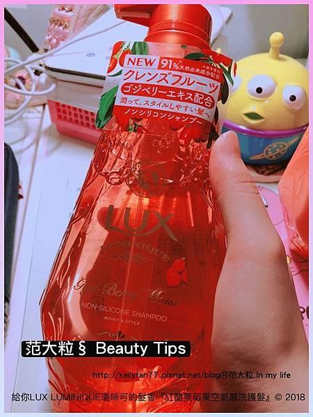 紅醋栗莓果空氣感洗護髮02.jpg
