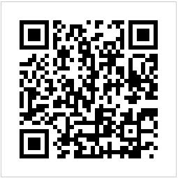 1536834068484.jpg
