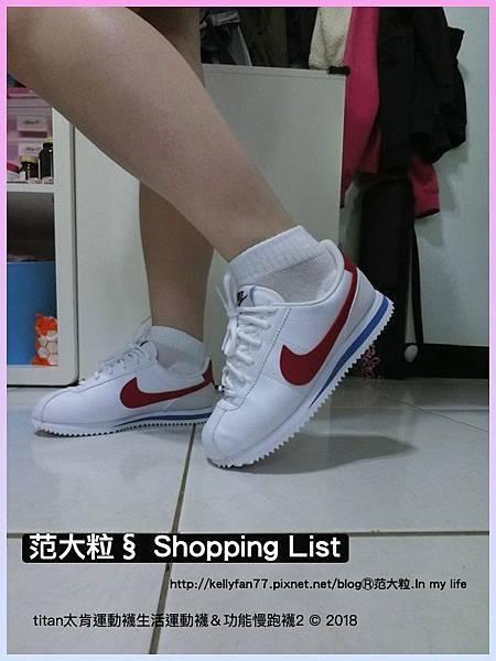 titan太肯運動襪生活運動襪&功能慢跑襪201.jpg
