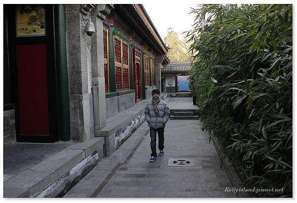 北京_1210_恭王府_29.JPG