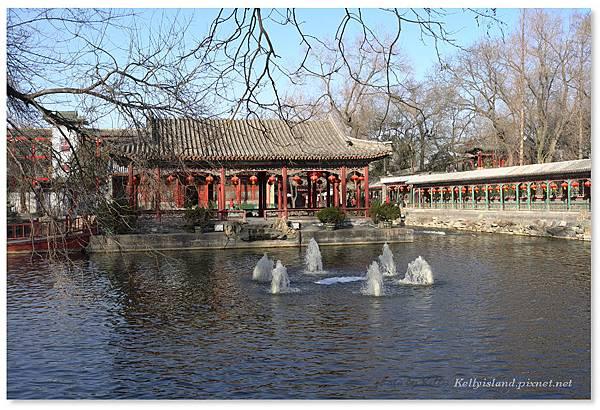 北京_1210_恭王府_22.JPG
