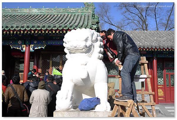 北京_1210_恭王府_02.JPG