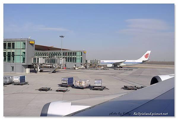 北京_1207_06.jpg