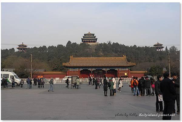 北京_1211_故宮紫禁城_02.jpg