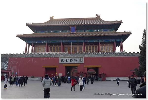 北京_1211_故宮紫禁城_03.jpg