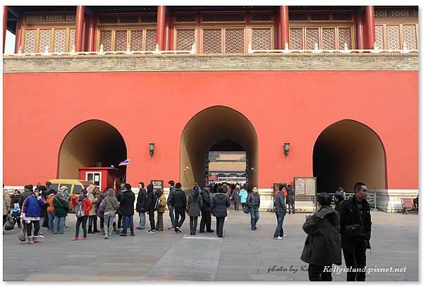 北京_1211_故宮紫禁城_05.jpg