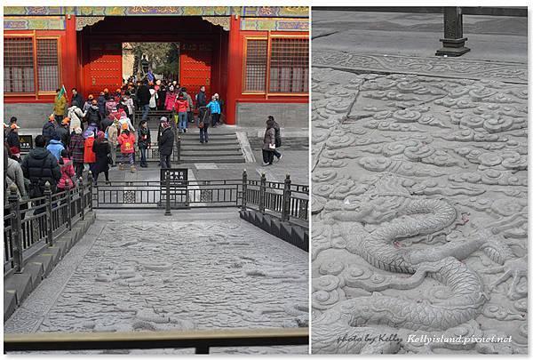 北京_1211_故宮紫禁城_07.jpg