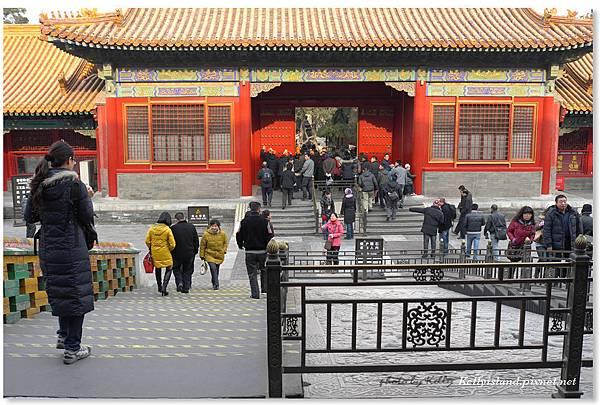 北京_1211_故宮紫禁城_08.jpg