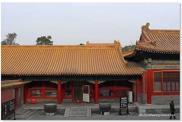 北京_1211_故宮紫禁城_09.jpg