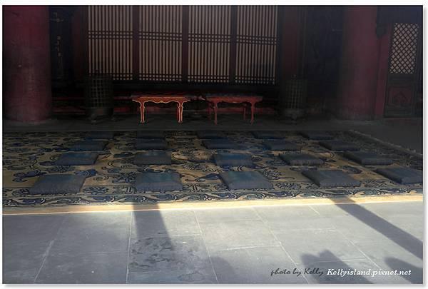 北京_1211_故宮紫禁城_10.jpg