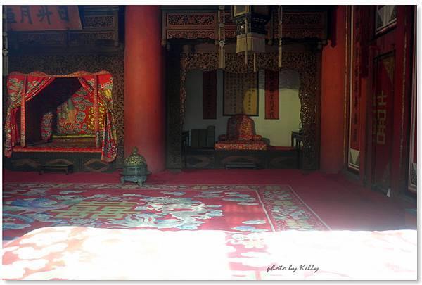 北京_1211_故宮紫禁城_12.jpg