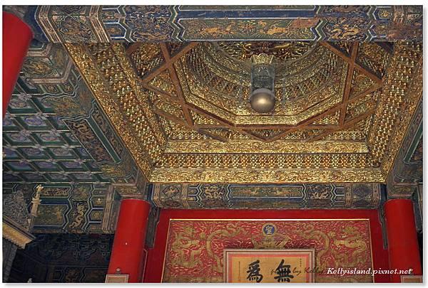 北京_1211_故宮紫禁城_15.jpg