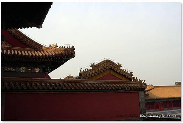 北京_1211_故宮紫禁城_17.jpg