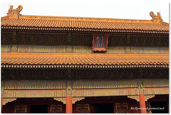 北京_1211_故宮紫禁城_18.jpg