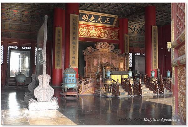 北京_1211_故宮紫禁城_19.jpg