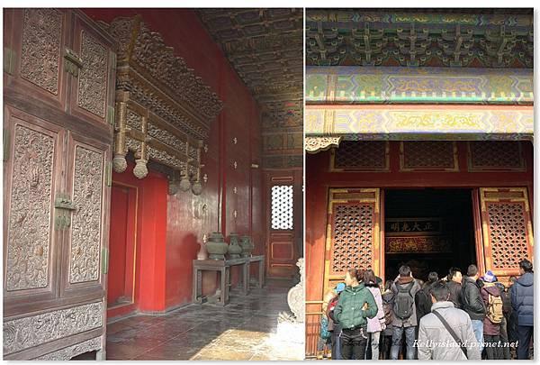 北京_1211_故宮紫禁城_20.jpg