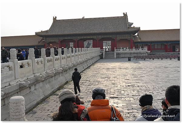 北京_1211_故宮紫禁城_21.jpg