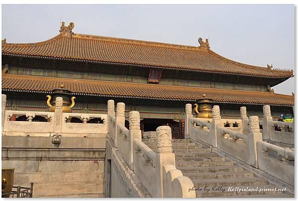 北京_1211_故宮紫禁城_22.jpg