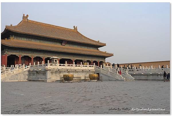 北京_1211_故宮紫禁城_24.jpg