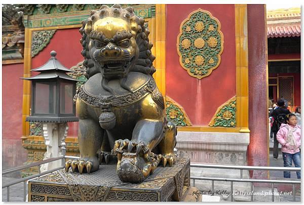 北京_1211_故宮紫禁城_28.jpg