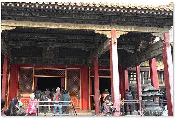北京_1211_故宮紫禁城_29.jpg